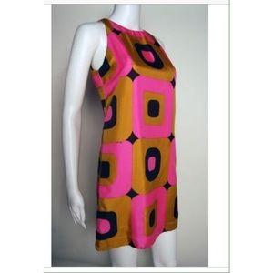 EUC Milly Dress